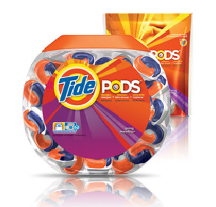 coupon-tide