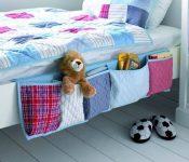 Comment faire de jolies pochettes suspendues au lit quebec echantillons gratuits - Comment faire l amour au lit ...