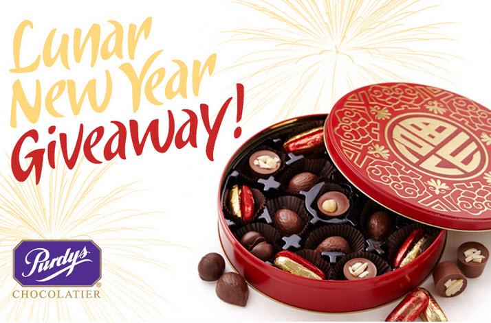 chocolat-gratuit