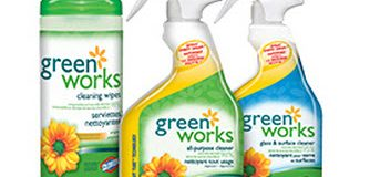 coupon-greenworks