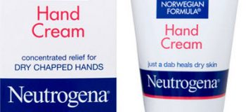 coupon-neutrogena