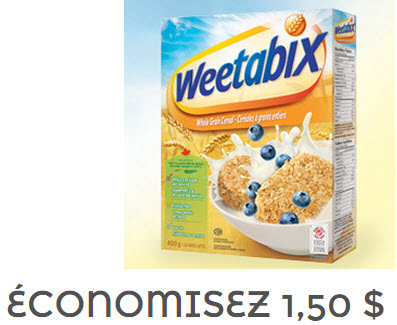 coupon-weetabix