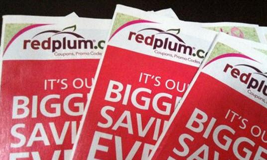 coupons-redplum