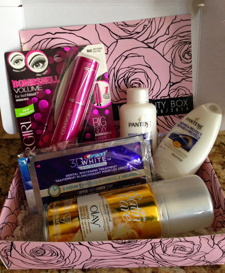 beauty-box-gratuite