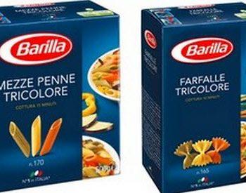 coupon-barilla