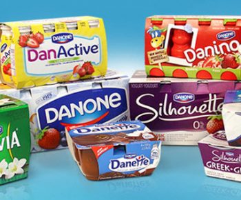 coupon-danone