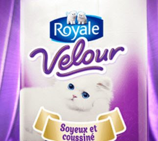 coupon-royale-velour