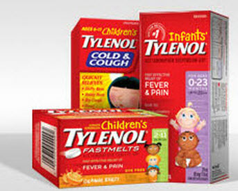 coupon-tylenol