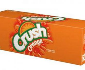 crush-gratuit