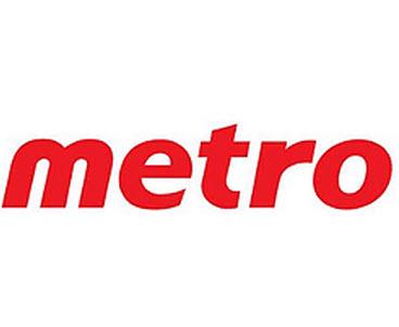 epicerie-metro