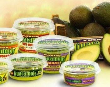 guacamole-gratuit