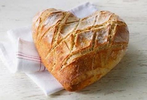 pain-coeur-gratuit