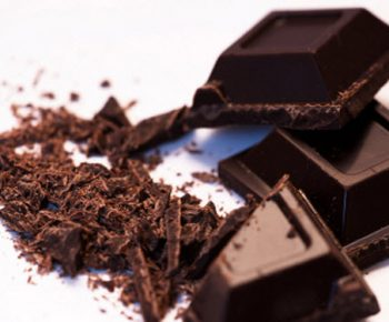bienfaits-chocolat-noir