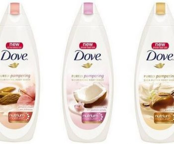 coupon-dove