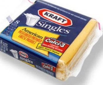 coupon-kraft