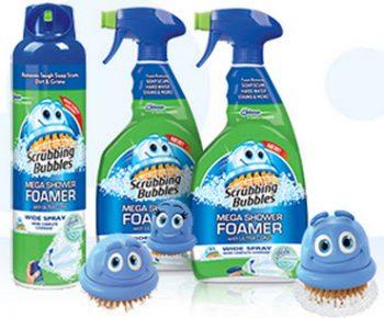 scrubbing-bubble-gratuit