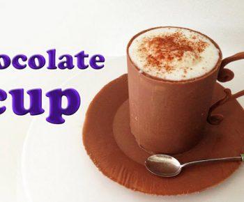 tasse-chocolat