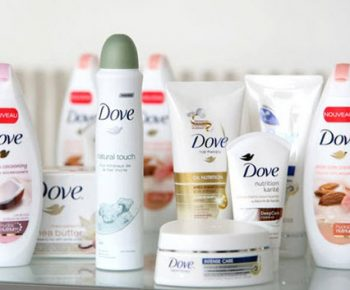 coupon-dove