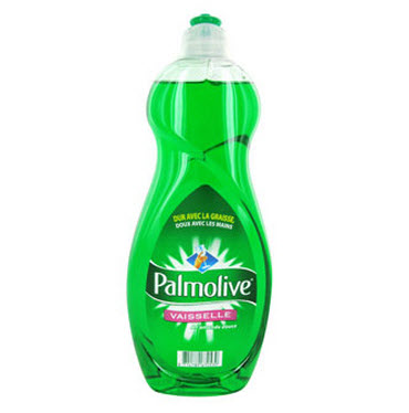 coupon-palmolive