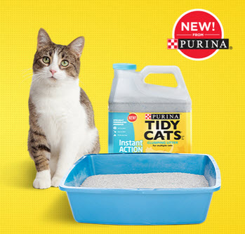 coupon-purina