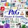 coupons-P&G