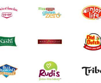 coupons-produits-sans-gluten