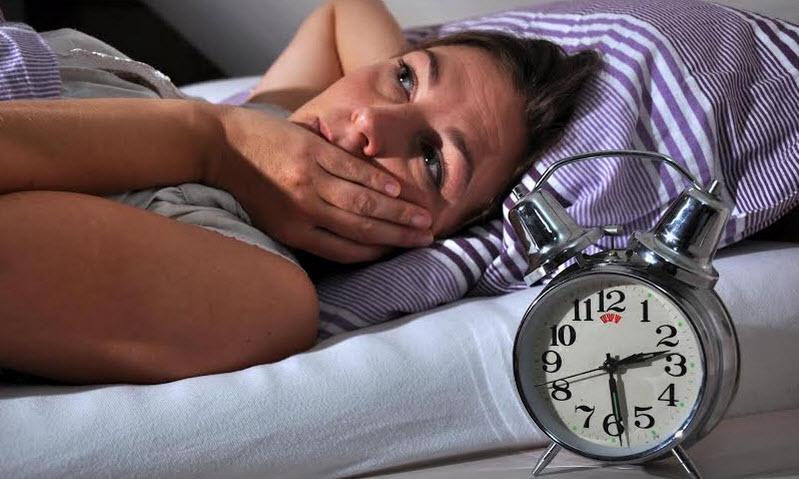 9 astuces pour retrouver le sommeil quebec echantillons gratuits. Black Bedroom Furniture Sets. Home Design Ideas
