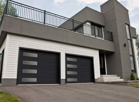 Porte de garage garaga gagner quebec echantillons gratuits for Porte de garage garaga