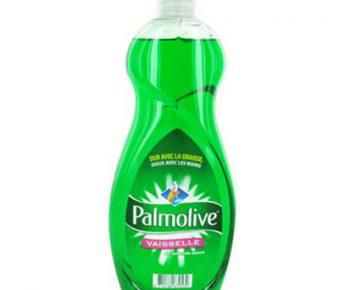palmolive-gratuit