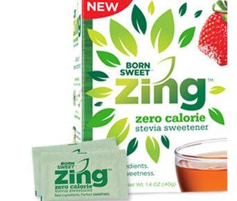 echantillon-gratuit-stevia