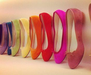 7 astuces pour chasser les mauvaises odeurs des chaussures - Comment Enlever Les Mauvaises Odeurs Dans La Maison