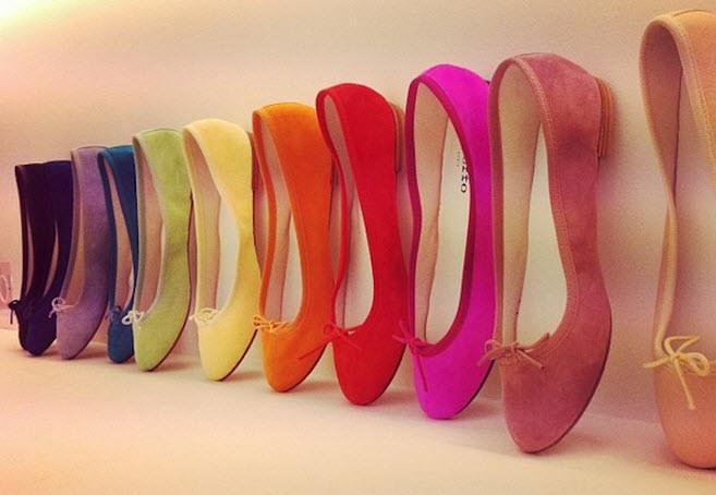 7 astuces pour chasser les mauvaises odeurs des chaussures quebec echantillons gratuits. Black Bedroom Furniture Sets. Home Design Ideas
