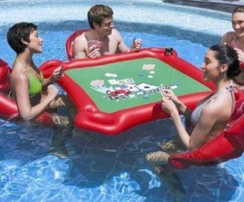 Gagnez 2000 d penser chez club piscine for Club piscine quebec qc