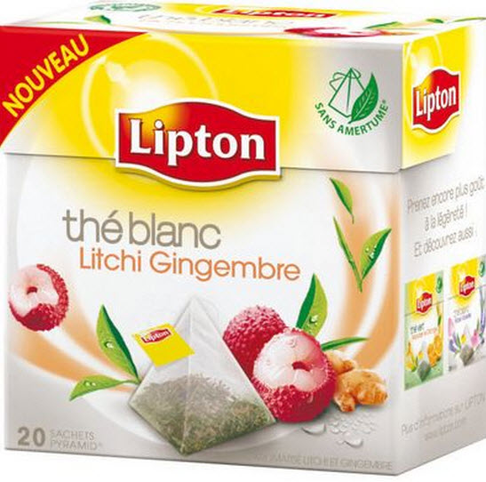 the-lipton-gratuit