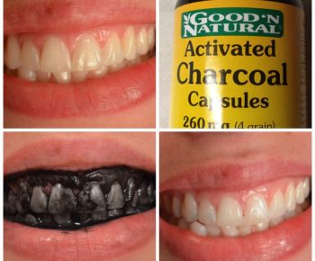 la recette pour avoir des dents blanches instantan ment quebec echantillons gratuits. Black Bedroom Furniture Sets. Home Design Ideas