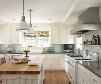 5 000 pour relooker votre cuisine une ann e de frites mccain gagner quebec echantillons. Black Bedroom Furniture Sets. Home Design Ideas