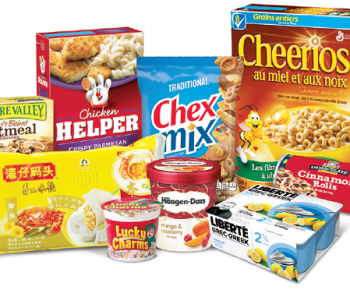 general-mills-products_large