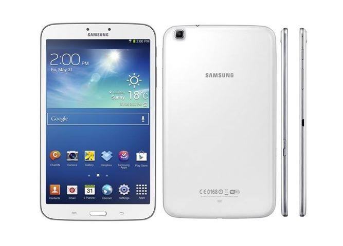 Gagnez une tablette samsung galaxy tab 3 for Photo ecran galaxy tab 3