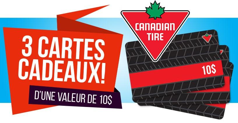 gagnants nos concours fil d actualit meuble tele avec foyer canadian tire - Meuble Tele Avec Foyer Canadian Tire