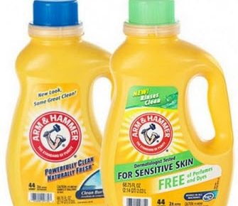 coupon-arm-hammer
