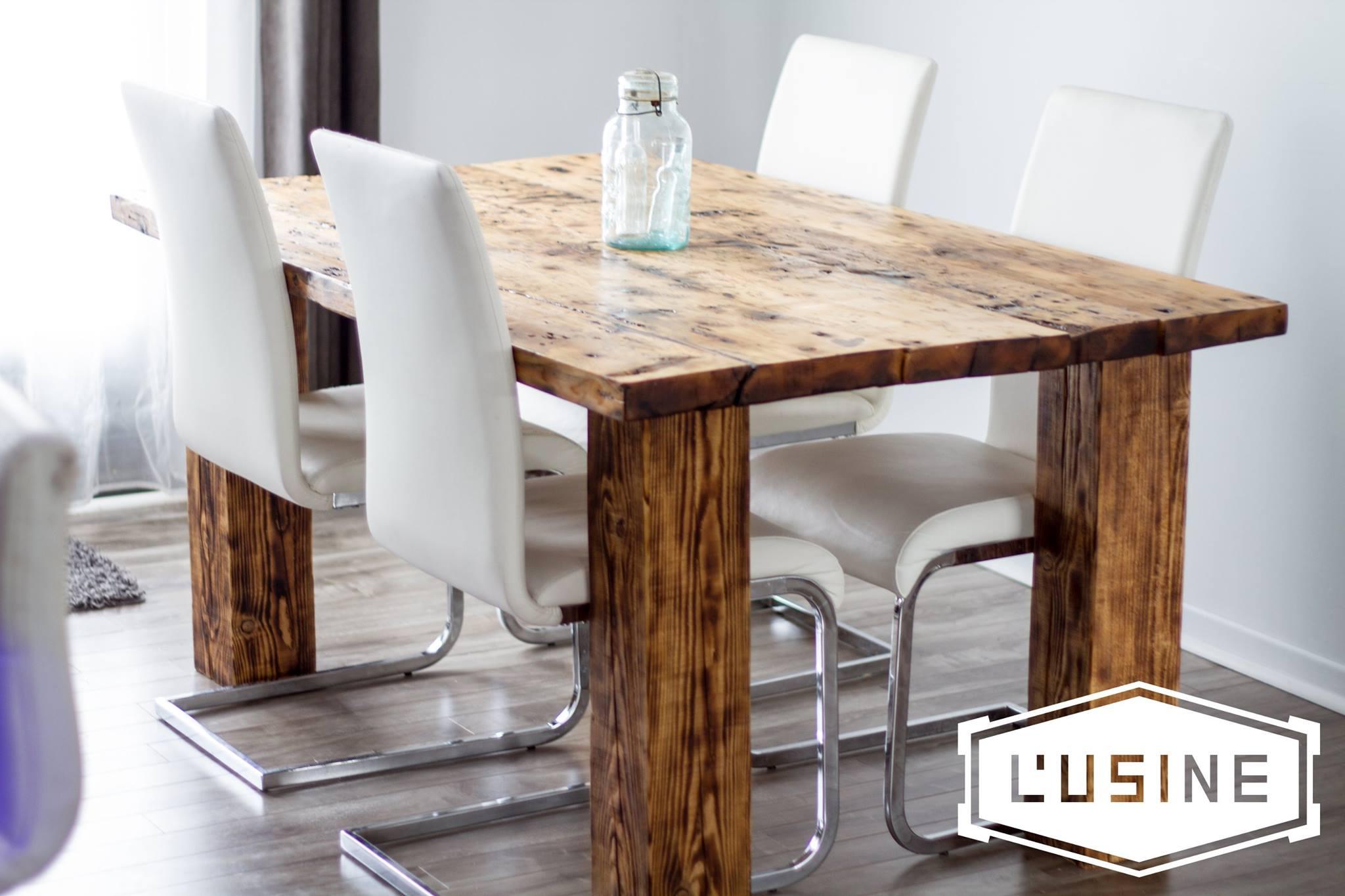 gagnez 1000 pour vous offrir des meubles chez l 39 usine. Black Bedroom Furniture Sets. Home Design Ideas