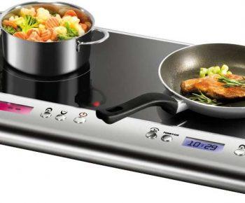 Batterie de cuisine chez costco - Batterie cuisine lagostina ...