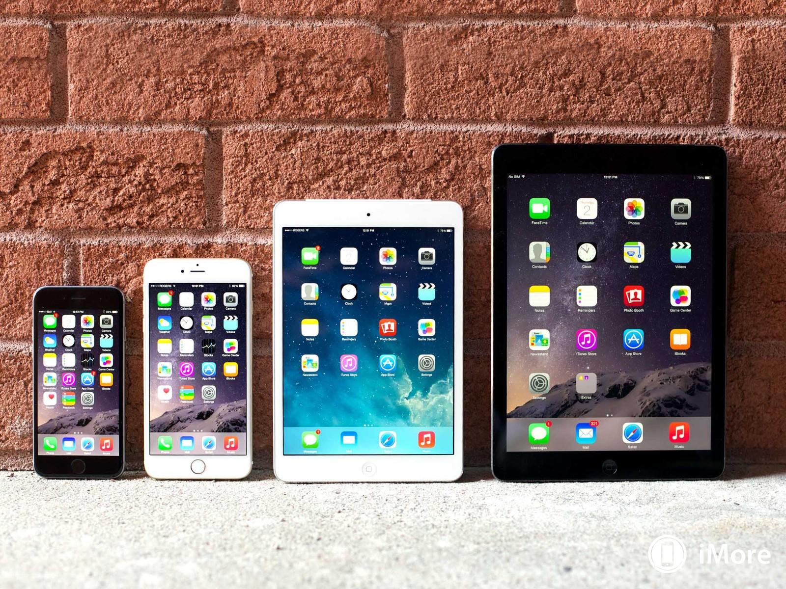 gagner un iphone gratuitement 2014