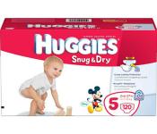 Recevez des couches huggies gratuites - Echantillon gratuit de couche pour adulte ...