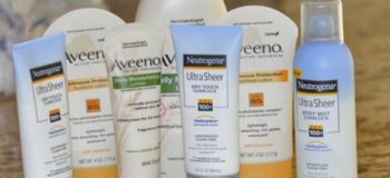 aveeno-and-neutrogena1
