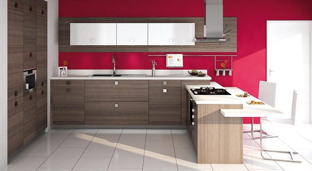 gagnez un cr dit achat de 10 000 de simard cuisine et salle de bains. Black Bedroom Furniture Sets. Home Design Ideas