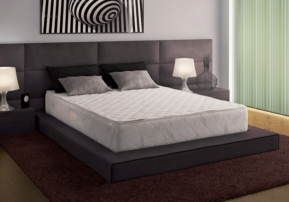 certificat cadeau de 500 chez matelas therapedic remporter. Black Bedroom Furniture Sets. Home Design Ideas