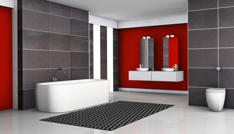 Gagnez 1000$ en accessoires de salle de bain et robinetterie ...
