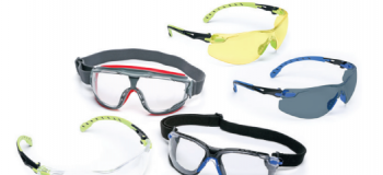 lunette protection 3m