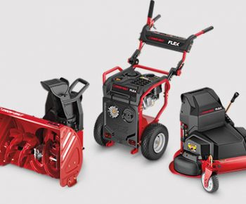 Coupons troy bilt